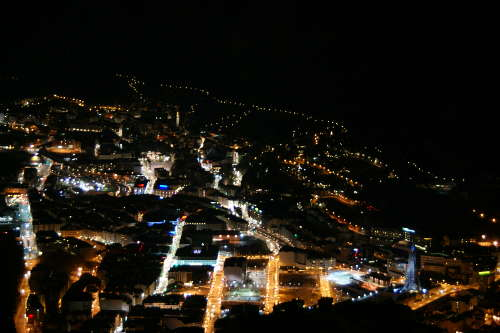 Andorra-a-Velha