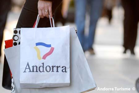 comprar em Andorra