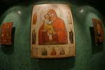 Museo Iconográfico Sant Jordi y del Cristianismo