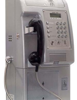 ligar para um telefone Andorra