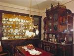 Museo Casa de Areny y Plandolit en Andorra