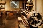 Museu do Tabaco Andorra